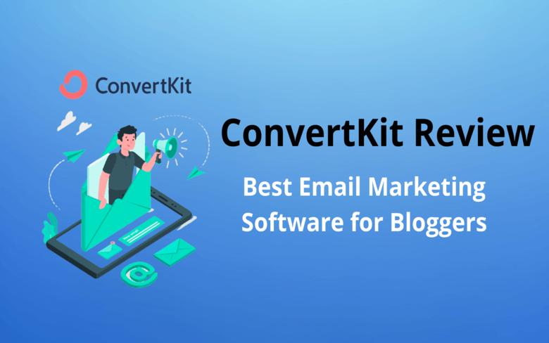 ConveriKit Review